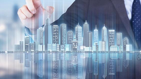 2020年中国房地产总结与展望